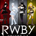 「RWBY VOLUME 1-3 Blu-ray SET」「RWBY VOLUME 1-3 BEST VOCAL ALBUM」発売決定!!