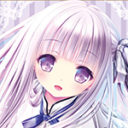 TVアニメ「天使の3P! 」とらのあな限定版発売決定!