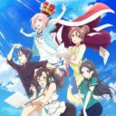 Blu-ray/DVD「サクラクエスト」第1巻 ご購入者対象 発売記念イベント開催決定!