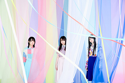 TrySail 2ndアルバム『TAILWIND』 リリースイベント開催決定!!