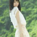 伊藤美来1st Album「水彩~aquaveil~」発売記念イベント開催決定!