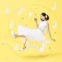 夏川椎菜 2ndシングル 『フワリ、コロリ、カラン、コロン』 発売記念インストアイベント開催決定!!
