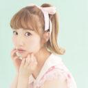 ★内田彩「ICECREAM GIRL」発売記念イベント開催決定!★