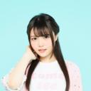 麻倉もも 『カラフル』 リリースイベント開催決定!!