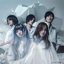 【Octaviagrace / Polyhedra】リリース記念イベント 開催決定!!