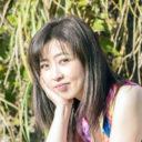 「林原めぐみ1st LIVE -あなたに会いに来て-Blu-ray&DVD」発売記念 スペシャルイベント「-あなたに会いに行く-」開催決定!