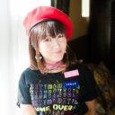 桃井はるこ「星空ダンシング」発売記念イベント@とらのあな名古屋店 開催決定!!
