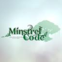 SILVANA「Minstrel Code -ミンストレルコード-」発売記念イベント ジャケットサイン&握手会!@とらのあな秋葉原店C 4F イベントフロア開催決定!!