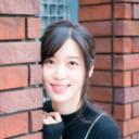 原 由実「YOU&ME」リリース記念イベント トーク&ミニライブ 開催決定!!