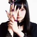 喜多村英梨「妄想帝国蓄音機」アウトストアミニライブ開催!
