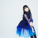 TVアニメ『メルヘン・メドヘン』ED主題歌 上田麗奈「sleepland」発売記念イベントの開催が決定!