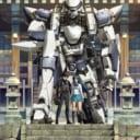 『フルメタル・パニック!Invisible Victory』Blu-ray&DVD BOX1発売記念 早期予約キャンペーン開催!!