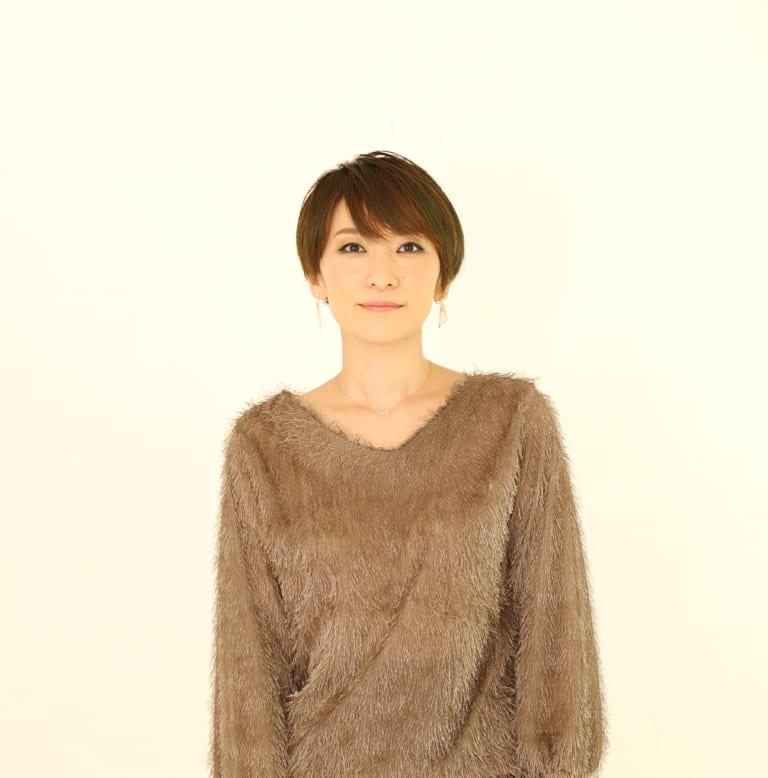 Suara「君だけの旅路 Re:boot」発売記念インストアイベント 開催決定!!
