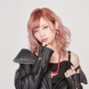 5月23日に発売する山崎はるかデビューシングル「ゼンゼントモダチ」の発売を記念して、購入者イベントの開催が決定しました!