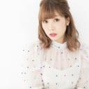楠田亜衣奈1stシングル『ハッピーシンキング!』発売記念イベント開催決定!