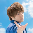 内田雄馬 1st Single「NEW WORLD」発売記念イベント 開催決定!!