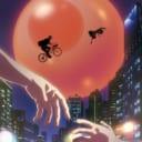 【(BD・DVD)「ヒナまつり」1】発売記念!! キャストサイン入り台本プレゼント・キャンペーン開催決定!!