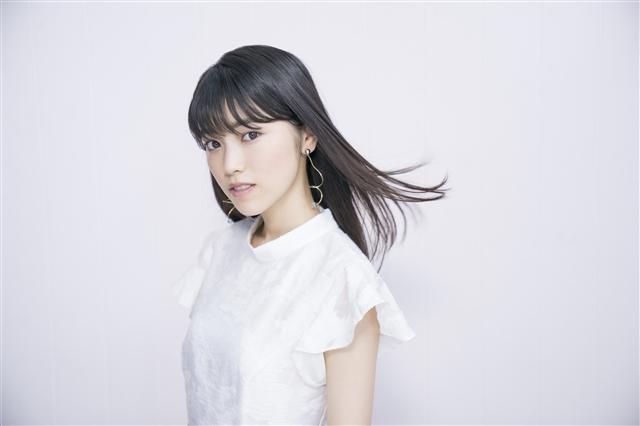 石原夏織 2ndシングル発売記念イベント開催決定!