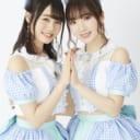 Pyxis 3rdシングル「LONELY ALICE」発売記念イベント開催決定!