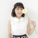 新田恵海2nd Album「EMUSIC 32 -meets you-」発売記念リリースイベント 開催!