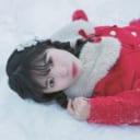 若手声優の中で注目を集めている奥野香耶さんの1stフォトブック『かやたん』が6月19日(火)に発売!とらのあなではこちらの発売を記念して、奥野香耶さんによるサイン会を開催致します!!
