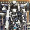 【(BD・DVD)「フルメタル・パニック!Invisible Victory(IV)」BOX1】発売記念!! サイン入りポスタープレゼント・キャンペーン開催決定!!