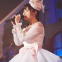 竹達彩奈 BEST LIVE 「apple feuille」Blu-ray&DVD 発売記念イベント開催決定!