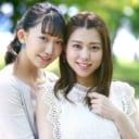 WHY@DOLL ニューシングル発売記念イベント@とらのあな秋葉原店 開催決定!!