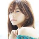 立花理香2nd Mini Album 「LIFE」発売記念リリースイベント開催決定!