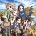 TVアニメ『ヤマノススメ サードシーズン』Blu-ray 第1巻発売記念! 早期予約キャンペーン開催!!