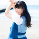 ~今井麻美「World-Line」リリース記念イベント トーク・ミニライブ~開催決定!!