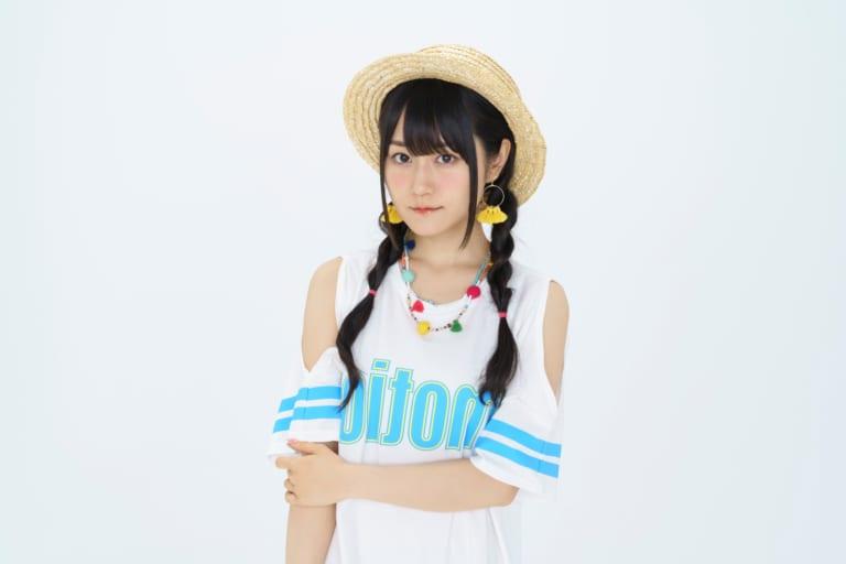 小倉唯 9th Single「永遠少年」発売記念イベント開催決定!!