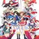 ◆TVアニメ「少女☆歌劇 レヴュースタァライト 」とらのあな限定版発売決定!◆
