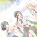 『あそびあそばせ』Blu-ray&DVD 1発売記念【早期予約特典を入手あそばせ】開催!!
