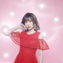 楠田亜衣奈4thミニアルバム「アイナンダ!」発売記念イベント開催決定!
