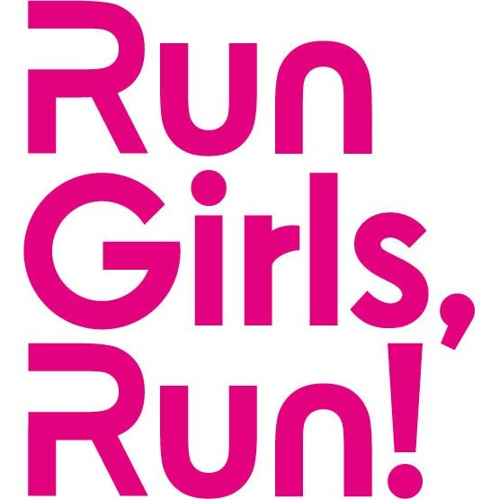 TVアニメ『キラッとプリ☆チャン』新OPテーマ Run Girls, Run!「Go!Up!スターダム!」リリース記念お渡し会の開催が決定しました!