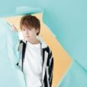 内田雄馬 2nd Single「Before Dawn」発売記念トーク&握手会 開催決定!!