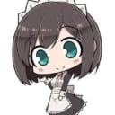 嫌パンアニメ化記念フェア第二弾!ニコニコ動画配信、SDキャラ発表など嫌パン新情報まとめ!