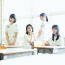 sora tob sakana「New Stranger」発売記念 ミニライブ&特典会開催決定!