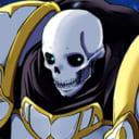 """大人気無自覚""""世直し""""ファンタジー「骸骨騎士様、只今異世界へお出掛け中」のコミック版第3巻が9月25日に発売! とらのあなでは発売を記念して「サワノアキラ」先生描きおろしのB2タペストリー付きとらのあな限定版を発売いたします!"""
