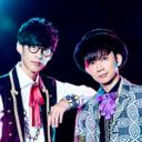 【(CD)「Hello New World」】発売記念!! OxT直筆サイン色紙プレゼント・キャンペーン開催決定!!