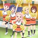 TVアニメ「アニマエール!」のテーマソングコレクションとキャラクターソングコレクションの発売を記念して、トーク&ミニライブイベントの開催が決定しました!