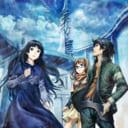 『RErideD−刻越えのデリダ−』Blu-ray BOX I発売記念【刻を越えた予約キャンペーン】開催!!