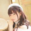 「諏訪ななか1st写真集 7ct -Nanacarat-」発売記念イベントの開催が決定!!