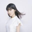 石原夏織 1stアルバム発売記念イベント「CARRY PLAYING」開催決定!