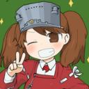 万引きは犯罪です!サークル【fullauto firing】防犯クリアファイルプレゼントキャンペーン!