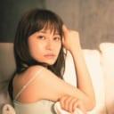 「中島愛10th Anniversary写真集 With you…」発売を記念して、サイン会の開催が決定!!