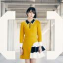 駒形友梨 1st Mini Album〔CORE〕とらのあな限定盤 発売決定!
