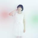 駒形友梨 1st Mini Album〔CORE〕発売記念イベント開催決定!