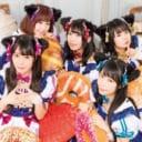 Luce Twinkle Wink☆のニューシングル「Symphony」の発売を記念して、ミニライブ&特典会が実施決定!